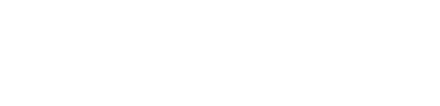 InterCaribbean logo | Cacique magazine